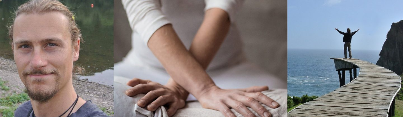 healing coaching